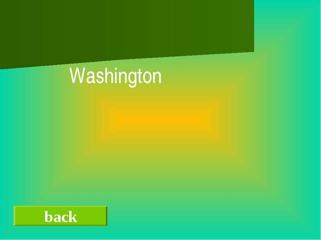 back Washington