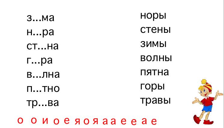 C:\Users\а\Desktop\Интерактивные задания для работы над безударной гласной в корне слов\Снимок экрана 2015-03-02 в 2.13.22.png