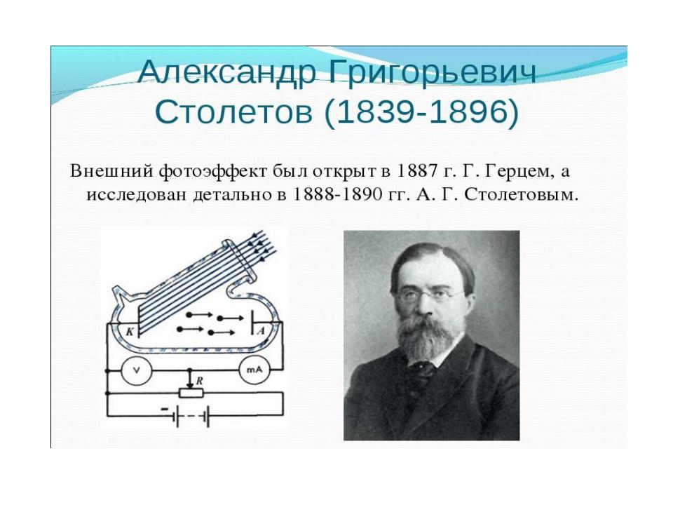Тихонравов Михаил Клавдиевич Советский конструктор в области ракетостроения и...