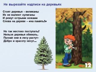 http://pics.livejournal.com/anonimashka/pic/0007ya4x/s320x240