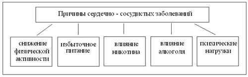 hello_html_m169eec43.jpg