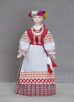 http://festival.1september.ru/articles/569050/f_clip_image020.jpg