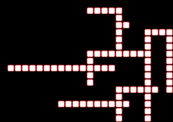F:\БАБАМ\школа\иродов - задачник\crossword-104.png