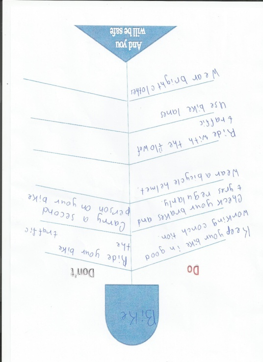 C:\Documents and Settings\Admin\Мои документы\Scan0010.jpg