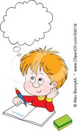 59218-Thinking-School-Boy-Doing-His-Homework.jpg