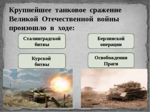 В годы войны по инициативе Московской епархии на пожертвования верующих была
