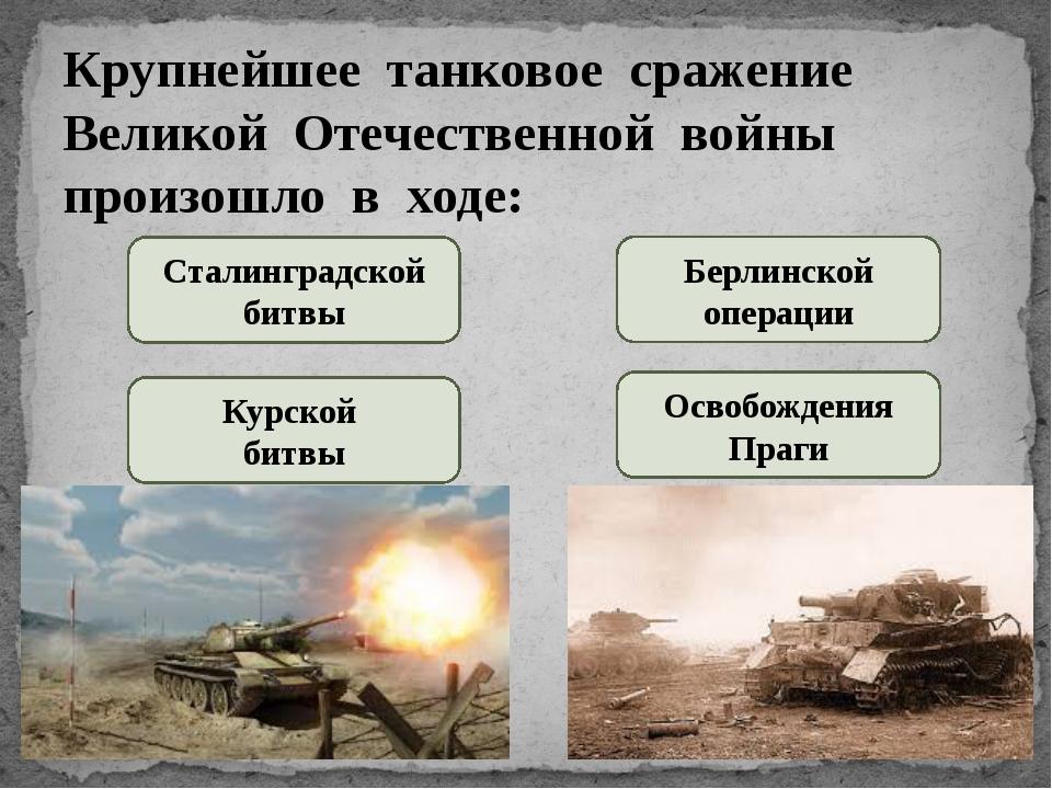 В годы войны по инициативе Московской епархии на пожертвования верующих была...