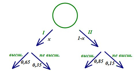 hello_html_7abb5bc4.jpg