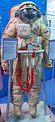 https://upload.wikimedia.org/wikipedia/commons/thumb/7/7e/Orlan-MK-MAKS2009.jpg/80px-Orlan-MK-MAKS2009.jpg