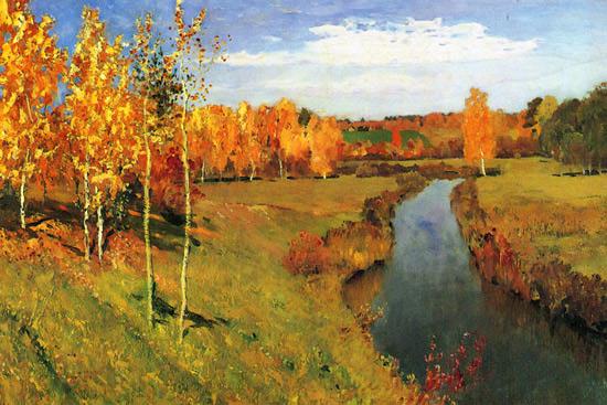 http://sochineniye.ru/wp-content/uploads/2014/02/Golden_autumn.jpg