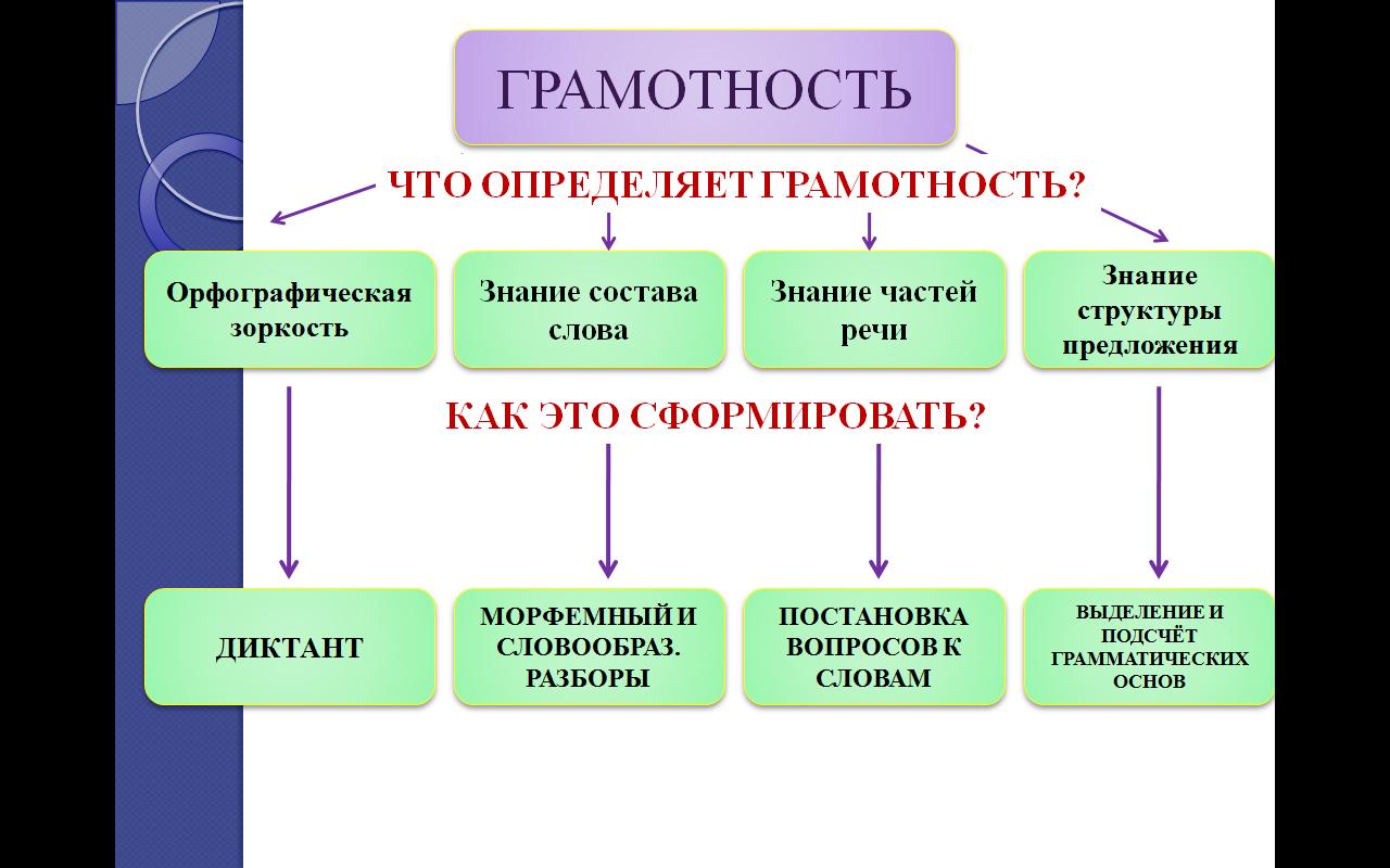 hello_html_m11530b7c.png