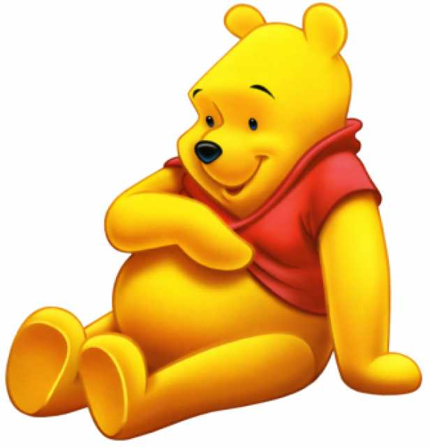 C:\Users\user\Desktop\Картинки\292486-140470-winnie-the-pooh.jpg