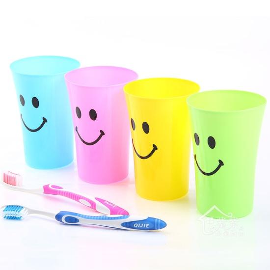 Промойте чашки/подстаканник Directory of Промойте чашки/подстаканник самые лучшие товары из Китая с доставкой в Россию -ShopDoma