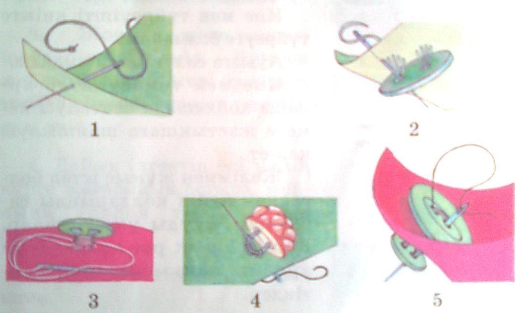 C:\Documents and Settings\Admin\Мои документы\Мои рисунки\Мои рисунки\с учебника\енбек\Фото133.jpg