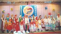http://www.belarus.kz/modules/editor/editor/wysiwygpro/site_images/astana.jpg