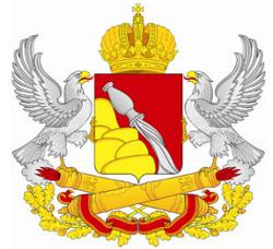 http://invest-in-voronezh.ru/images/stories/Investvozm/gerb.jpg