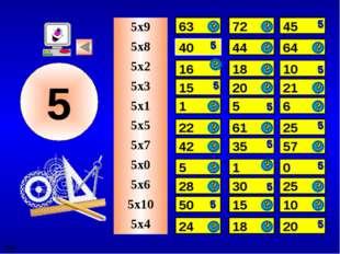 63 40 15 16 42 22 1 24 50 28 5 30 15 18 61 35 1 18 20 5 72 44 10 64 45 25 6 2