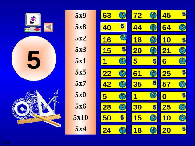 63 40 15 16 42 22 1 24 50 28 5 30 15 18 61 35 1 18 20 5 72 44 10 64 45 25 6 2...
