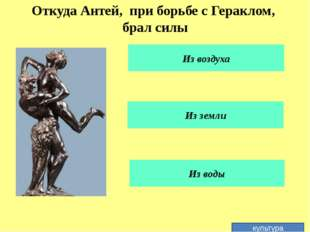 Эту богиню изображают с колоском пшеницы Веста Афина Деметра Афродита