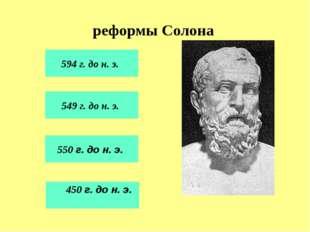 Военные походы Александра Македонского 334-325 г. до н. э. 334-328 г. до н.