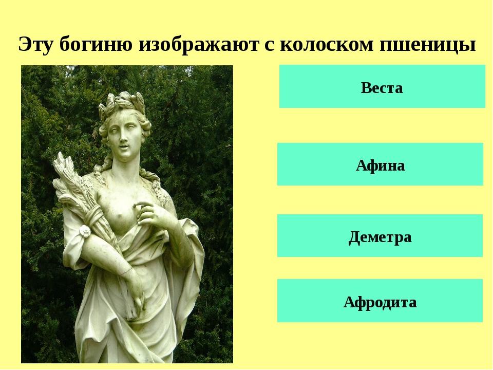 Автор поэм «Одиссея» и «Иллиада» Фемистокл Соломон Александр Македонский Гомер