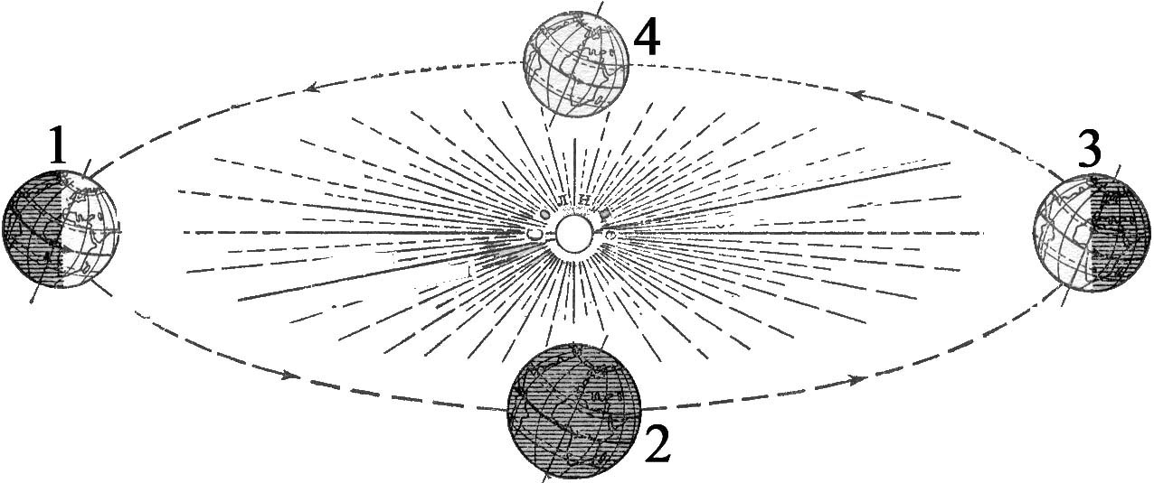 Солнце03