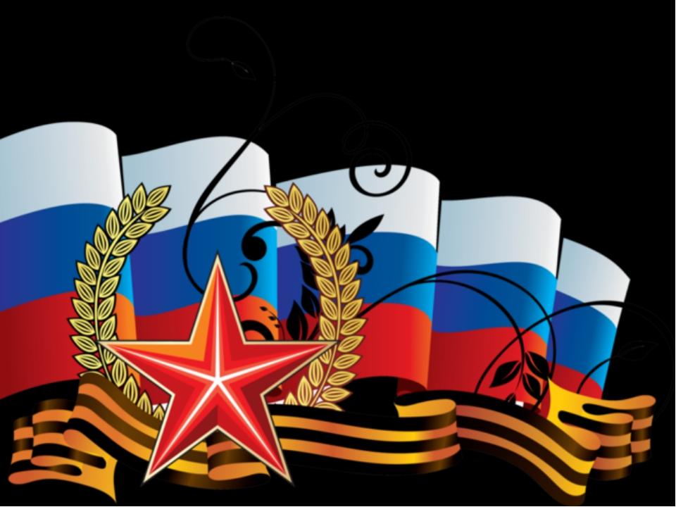 https://fs00.infourok.ru/images/doc/206/235550/img46.jpg