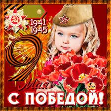 hello_html_m54920639.jpg
