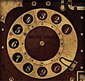 E:\Desktop\Лариса\НПК компьютерные игры\картинки\01набиратель.jpg