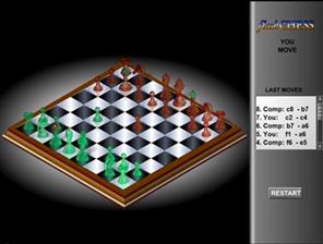 E:\Desktop\Лариса\НПК компьютерные игры\картинки\19 логика.jpg