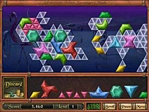 E:\Desktop\Лариса\НПК компьютерные игры\картинки\18 головоломки.jpg