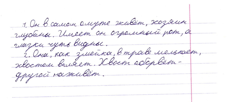 C:\Users\пк\Documents\Scanned Documents\Рисунок (2).jpg