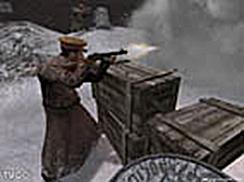 E:\Desktop\Лариса\НПК компьютерные игры\картинки\12 военные.jpg