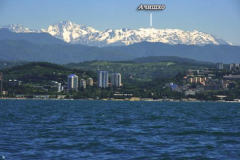 http://www.sochi-mountain.ru/imglib/jpg_middle/b658ffc53c0374d91ef1517af43bad6e.JPG