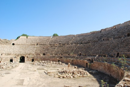 http://omop.su/images/67/Circus_Leptis_Magna_Libya.JPG