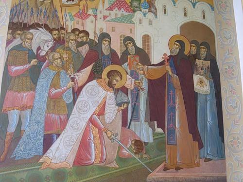 http://www.religion.in.ua/uploads/posts/2009-09/1253523892_0_35e7_1dc9745a_l.jpg