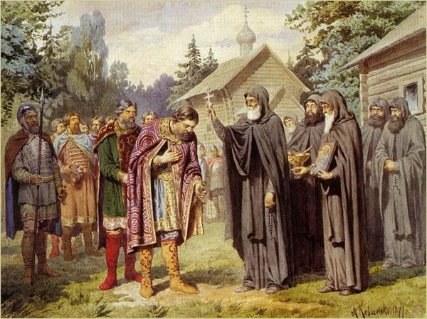 http://www.pravmir.ru/wp-content/uploads/2011/10/donskoy.jpg
