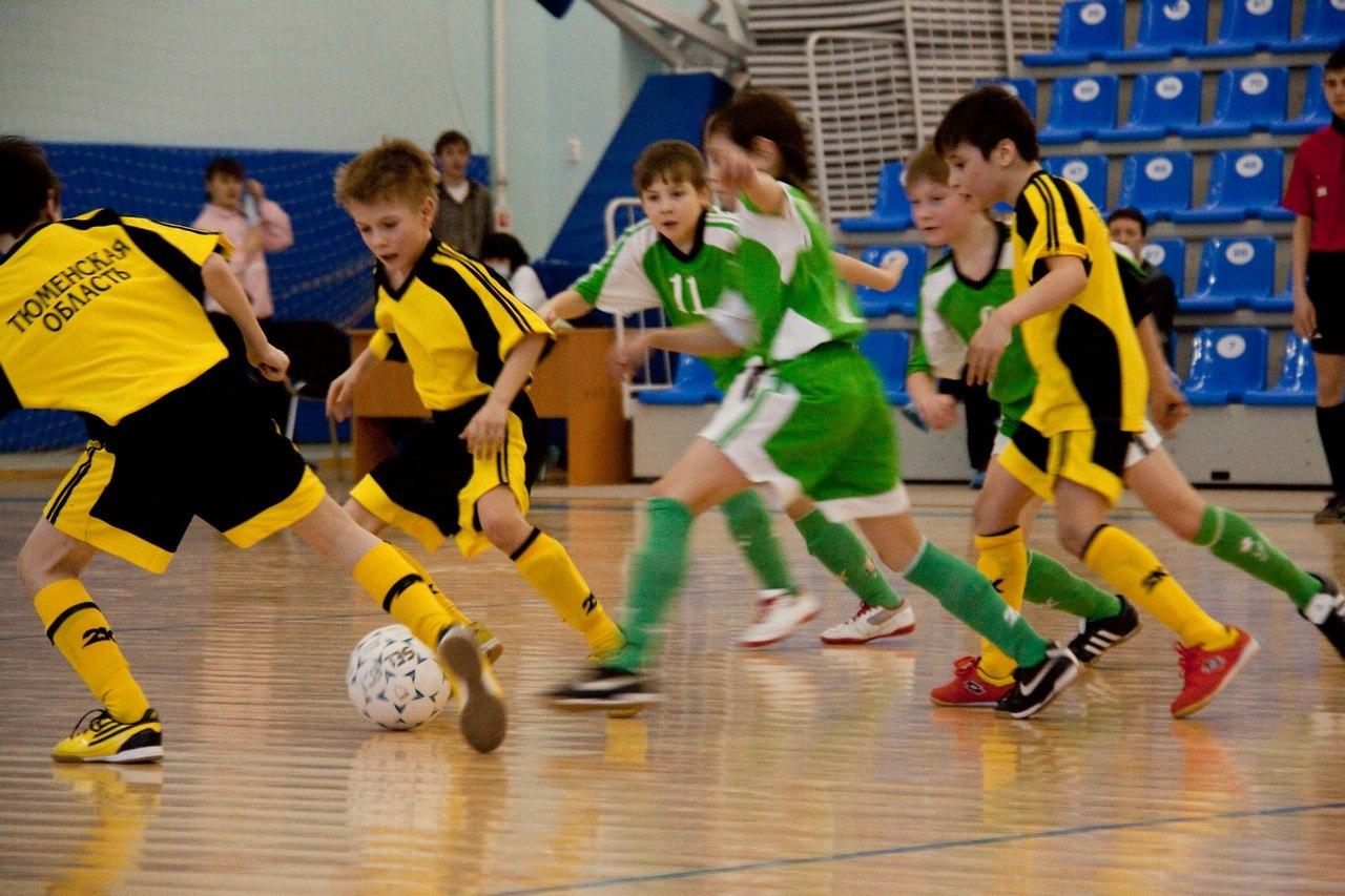 http://football72.ru/novosti/2013/2013-11-13/v-tumeni-zavershilsya-zonalnyi-etap-proekta-mini-futbol-v-shkolu/v-tumeni-zavershilsya-zonalnyi-etap-proekta-mini-futbol-v-shkolu.jpg