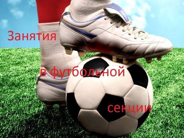 http://cs622120.vk.me/v622120265/20926/KX6mOCrLSDU.jpg