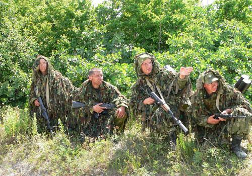 http://partizan.my1.ru/fajli_vizivanie/rozvedka/.jpg