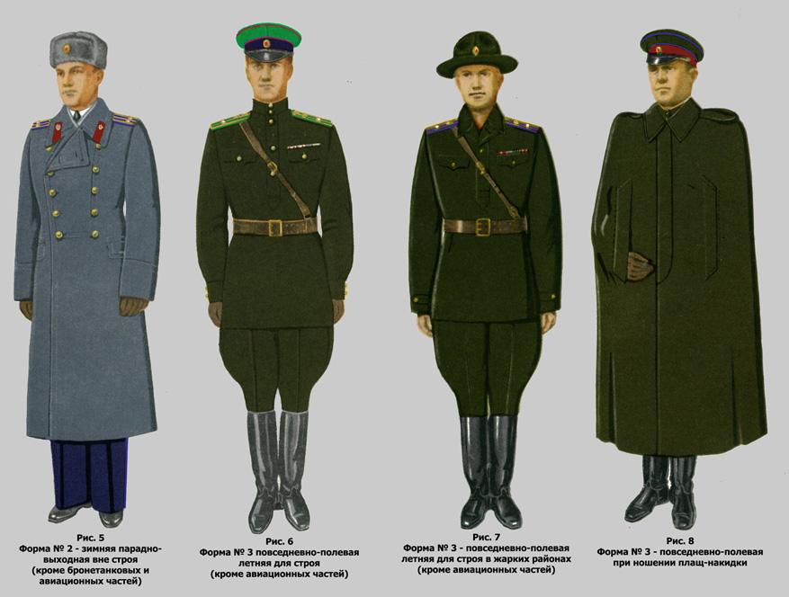 http://www.vedomstva-uniforma.ru/formaMVD1956/ris2.jpg