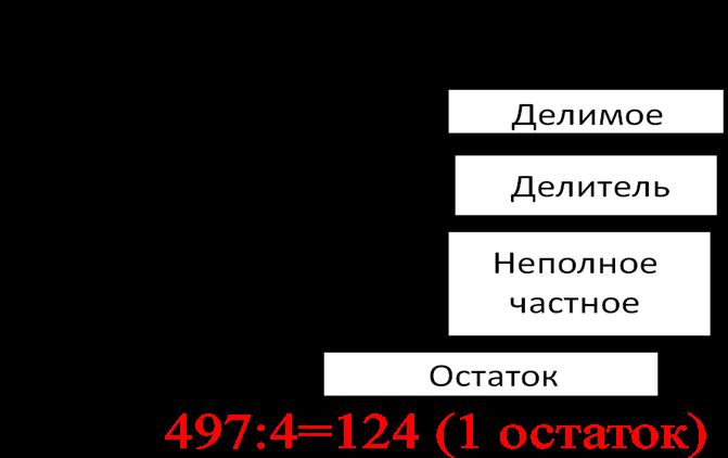 hello_html_m77ebb98c.png