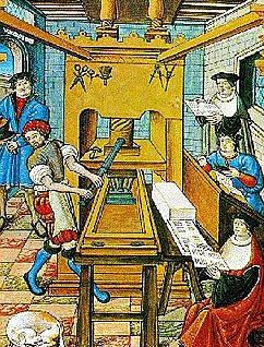 https://upload.wikimedia.org/wikipedia/commons/a/af/Buchdruck-15-jahrhundert_1.jpg