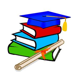 1217239093_school_university