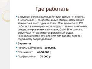 Востребованные профессии Белгородской области Востребованные профессии в Губ