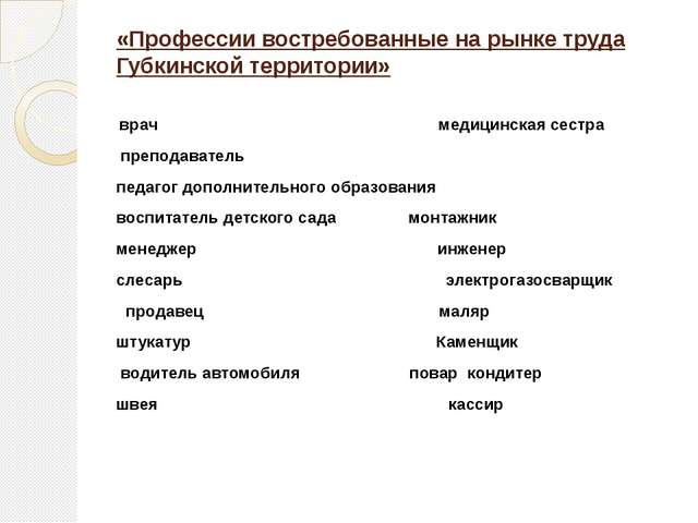 КОНТАКТНАЯ ИНФОРМАЦИЯ http://www.bsu.edu.ru , Exam@bsu.edu.ru г. Белгород (Б...