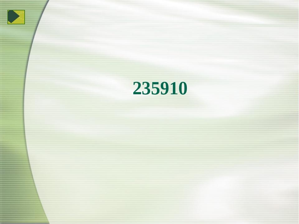 235910