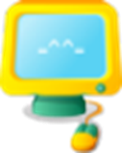 hello_html_m29280fbb.png