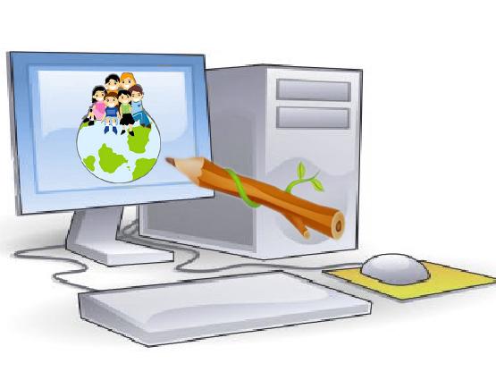 http://gymnasium7.com/wp-content/uploads/2012/04/comp-risunok.jpg