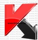 hello_html_m2ec34fcf.jpg